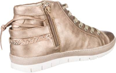 ... Dockers by Gerli Nessi Sneakers bronze ...