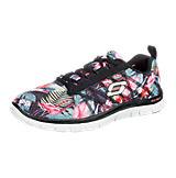 SKECHERS Flex AppealFloral Bloom Sneakers