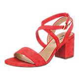 ESPRIT Redy Sandaletten