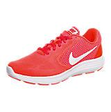 Nike Performance Revolution 3 Sportschuhe