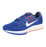 Nike Performance Air Zoom Structure 19 Sportschuhe