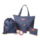 5-teiliges Taschenset
