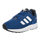 adidas Originals ZX Flux Sneakers blau