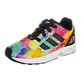 adidas Originals ZX Flux Sneakers schwarz