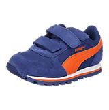 Sneakers Runner NL für Kinder
