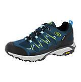 Brütting Expedition Outdoor Schuhe