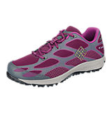 Columbia Conspiracy IV Outdry Sportschuhe