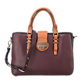 Clarks Miss Chantal Handtasche