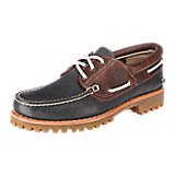 Timberland Adventure Freizeit Schuhe