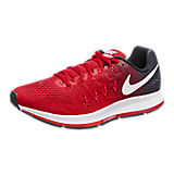 Nike Performance Air Zoom Pegasus 33 Sportschuhe