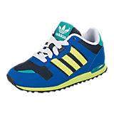 adidas Originals ZX 700 K Sneakers