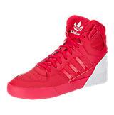 adidas Originals Zestra Sneakers rot-kombi
