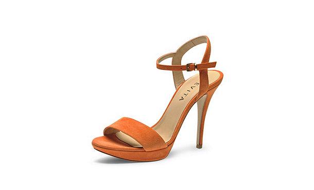 Evita Shoes
