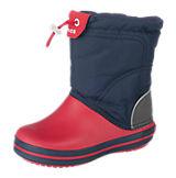 Kinder Winterstiefel Crocband Lodgepoint Boot