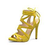Evita Shoes Sandaletten