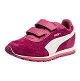 Sneakers Runner SD für Jungen