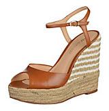 Lillys Closet Sandaletten