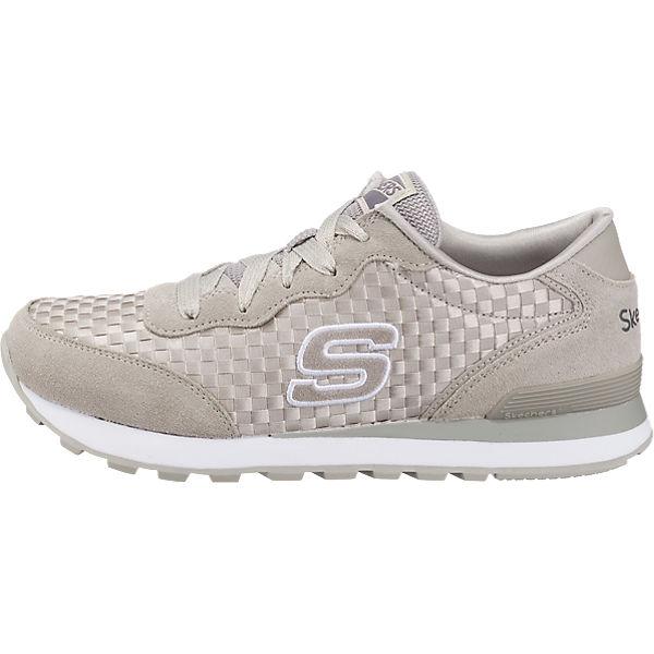 SKECHERS OG 82BWeaver Sneakers grau