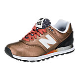 new balance WL574 RAB Sneakers