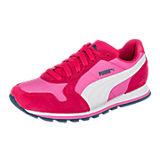 PUMA St Runner Sneakers pink
