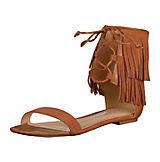 LILLY'S CLOSET Sandaletten