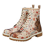 Dogo Shoes Squirrel Stiefel