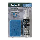 Collonil One for all Set 125 ml Pflegemittel