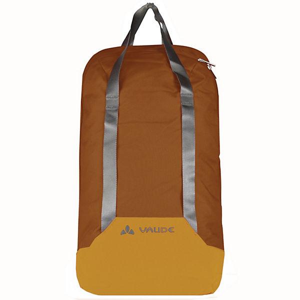 VAUDE Colleagues Comrade Rucksack Shopper Tasche 48,5 cm mehrfarbig