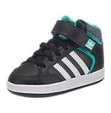 adidas Originals Varial Mid I Sneakers schwarz-kombi