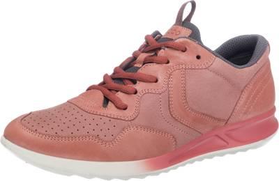 Dockers by Gerli : Schuhe, Taschen & Kleidung Online ECCO
