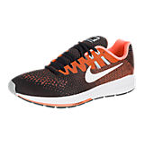 Nike Performance Air Zoom Structure 20 Sportschuhe