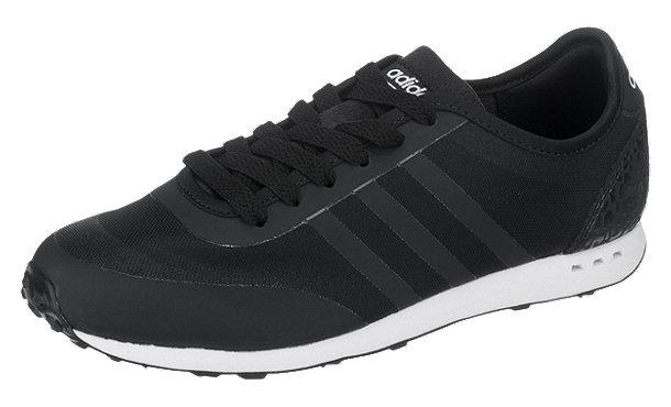 Adidas Neo Sneaker Schwarz