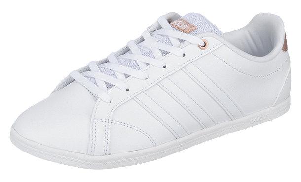 Adidas Neo Sneaker Weiß