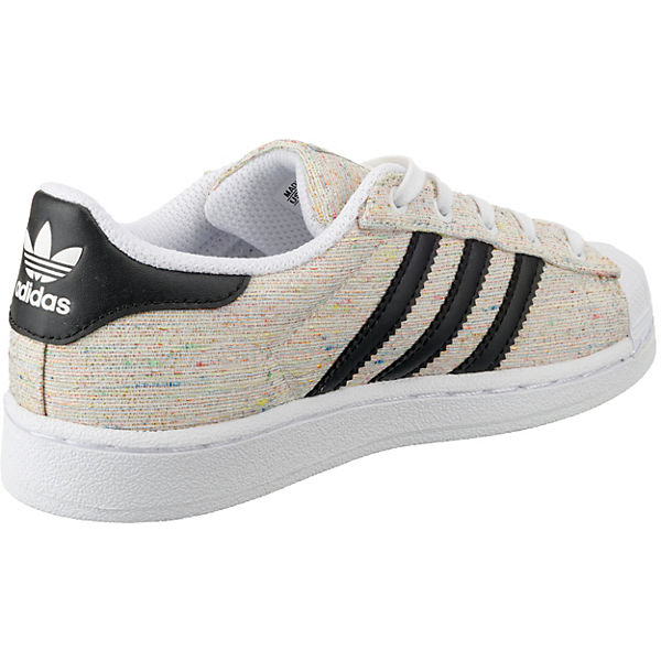 adidas Originals Superstar Originals beige Sneakers adidas rURw4qd6r