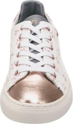 REPLAY Market Sneakers weiß iDpJVuF7