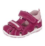 Kinder Sandalen, WMS-Weite M4