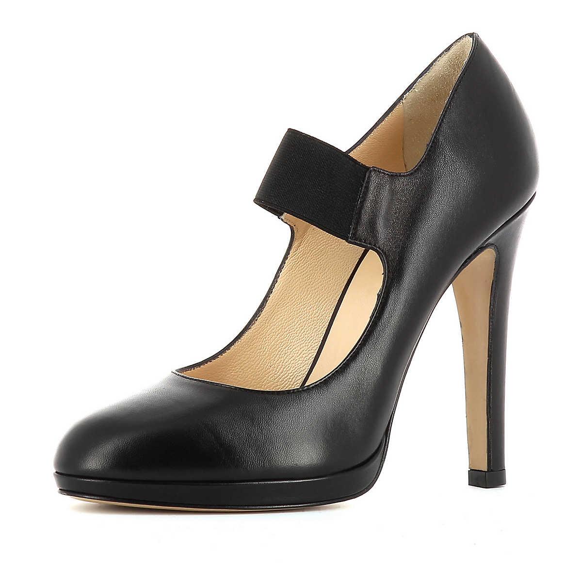 Evita Shoes Pumps schwarz - Evita Shoes - Pumps - Schuhe - mirapodo.de