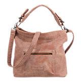 Fritzi aus Preußen Gracia 2D Handtasche