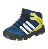 Adidas Performance Kinderschuhe