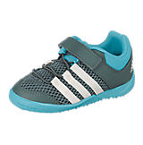 Baby Outdoorschuhe Daroga Plus AC