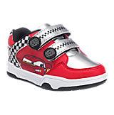 DISNEY CARS Kinder Sneakers