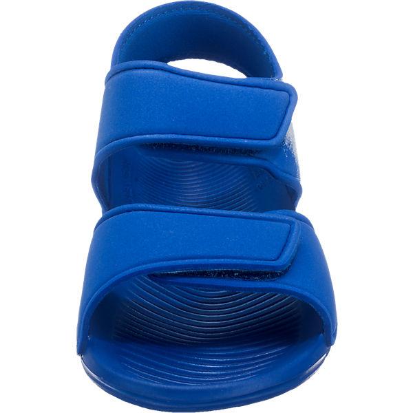 C Badeschuhe Performance für blau Jungen AltaSwim adidas tRfwCx5Cq