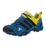 Kinder Outdoorschuhe TERREX AX2R