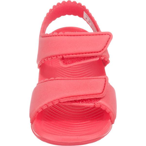 für adidas Baby Performance Mädchen Badeschuhe AltaSwim I g pink ppwqz