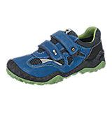 Kinder Outdoorschuhe, TEX, Weite W für breite Füße