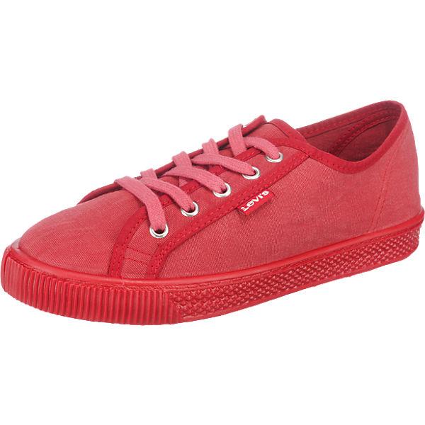 Levi's® Malibu Sneakers rot