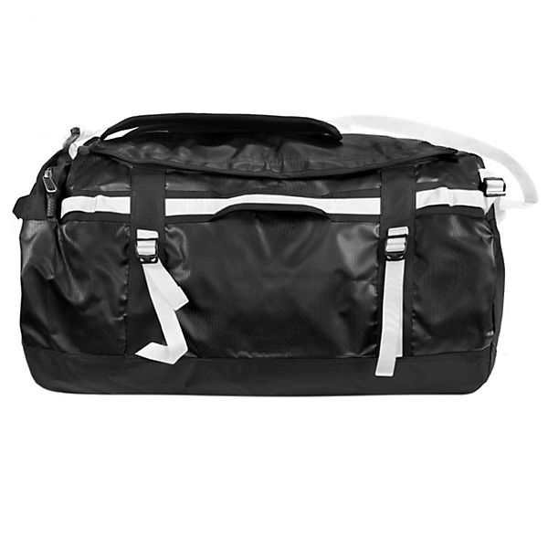 THE NORTH FACE Base Camp Duffel M Reisetasche 64,5 cm mehrfarbig