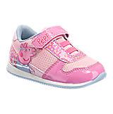 PEPPA PIG Kinder Sneakers rosa