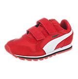 Kinder Sneakers ST Runner