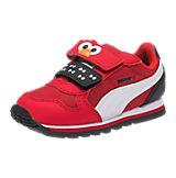 Baby Sneakers St Runner Sesamstraße